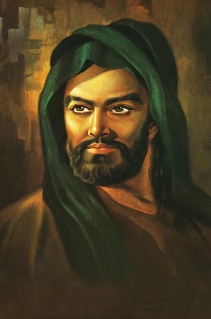 تصاویر مذهبی www.mastan-homay.vcp.ir